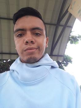 Foto de perfil de eliasr_1520