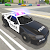 Police Car Crazy Drivers file APK for Gaming PC/PS3/PS4 Smart TV