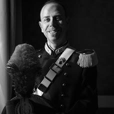 Wedding photographer Luigi Latelli (luigilatelli). Photo of 06.10.2016