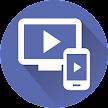 Best Chromecast Apps APK