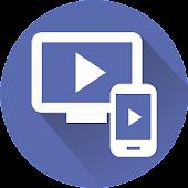 Tải Best Chromecast Apps APK