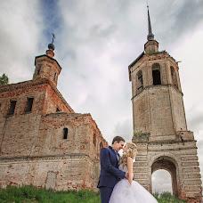 Wedding photographer Anna Shulyateva (Annava). Photo of 04.08.2014