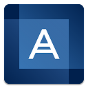 Acronis Mobile: Backup ?