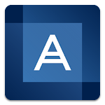 Acronis True Image: Mobile 4.3.2.1796