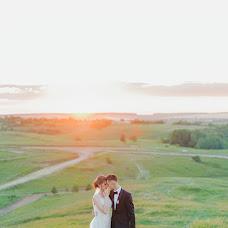Wedding photographer Nikolay Karpenko (mamontyk). Photo of 18.07.2018