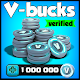 Download How To Get Free V bucks l Earn Free V bucks Now For PC Windows and Mac