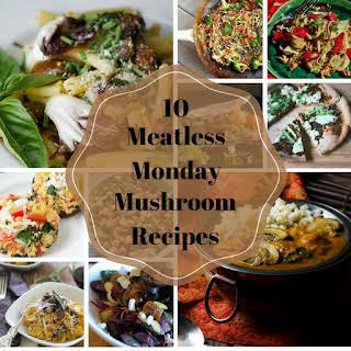 Baked Polenta Low Calorie Recipes.