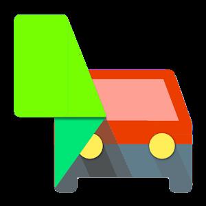 Restricción Vehicular - PRO