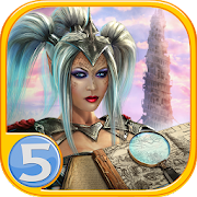 Lost Lands 2 (Full)  Icon