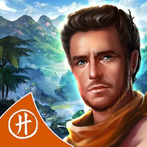 Adventure Escape: Hidden Ruins for PC