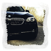 Wallpaper: BMW