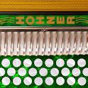 Hohner-ADG Button Accordion icon