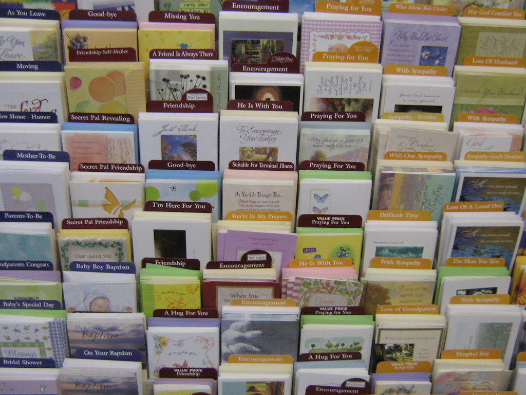 Greeting-cards.png