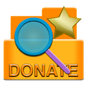 Open Explorer Donate
