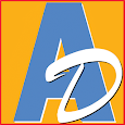 Arthritis Digest icon