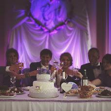 Wedding photographer Evgeniy Marukhnyak (marukhnyak). Photo of 04.06.2013