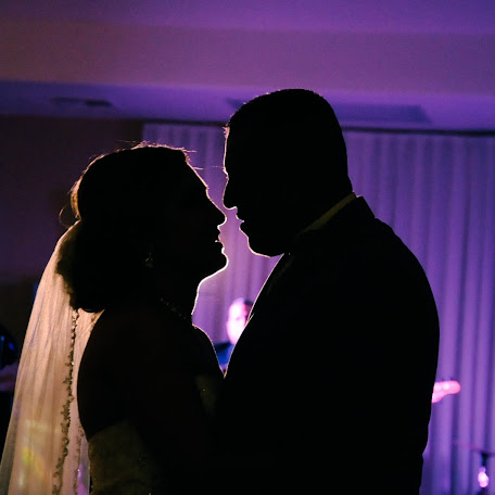 Fotógrafo de bodas Lizett Medina Lekapture (lekapture). Foto del 25.09.2014