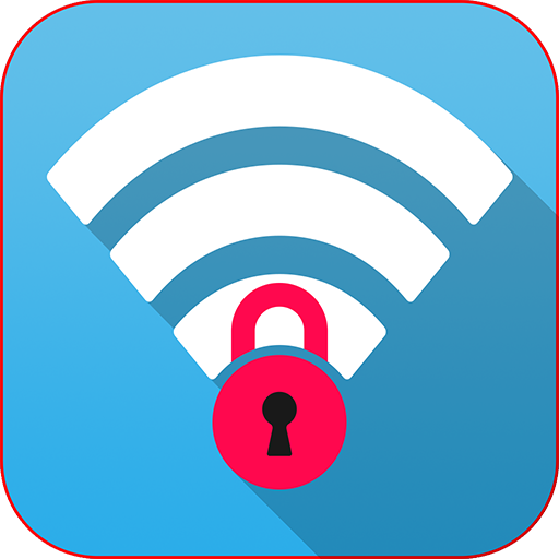 WiFi Warden ( WPS Connect ) file APK for Gaming PC/PS3/PS4 Smart TV