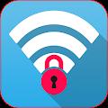 WiFi Warden download