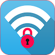 WiFi Warden.. file APK for Gaming PC/PS3/PS4 Smart TV