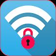 WiFi Warden ( WPS Connect )