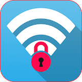 WiFi Warden file APK Free for PC, smart TV Download