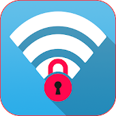 WiFi Warden ( WPS Connect )