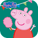 Peppa Pig: Theme Park - Androidアプリ