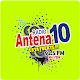 Antena 10 Ica Download for PC Windows 10/8/7