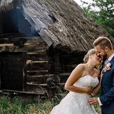 Wedding photographer László Végh (Laca). Photo of 10.08.2018