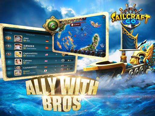 SailCraft GO 1.5.0 screenshots 12