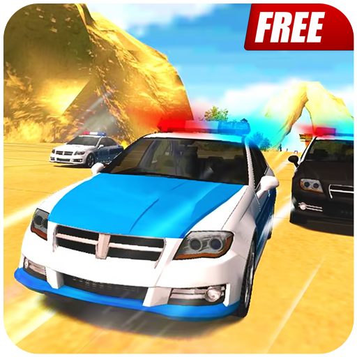 City Police.. file APK for Gaming PC/PS3/PS4 Smart TV