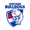 Western Bulldogs Official App icon