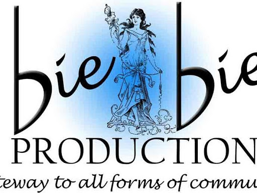 Biebie Productions on Google