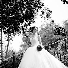Wedding photographer Alexey Aleynikov (aleynikov). Photo of 17.05.2015