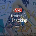VKC Product Tracking icon