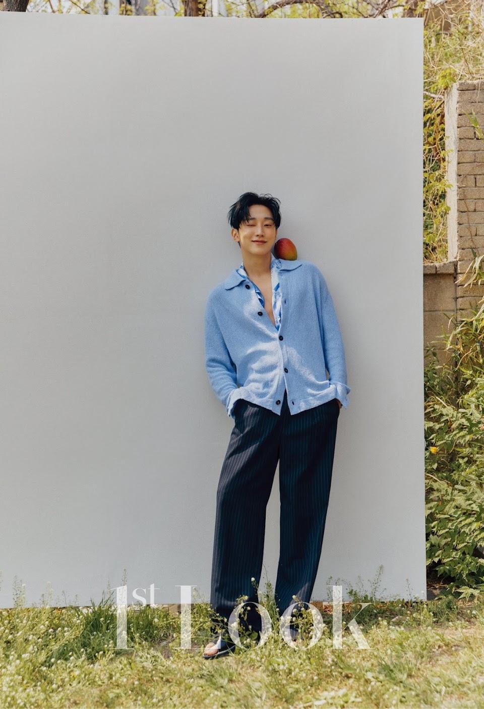 Jinyoung-3