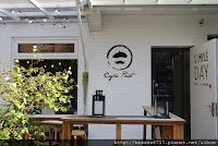 Café Pichot