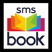 SMSBook