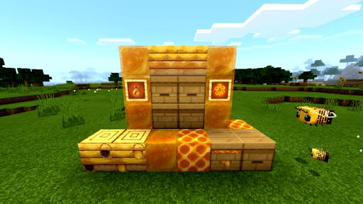 Bee Craft  screenshots 9