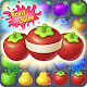 Fresh Fruit Juice Ultimate APK