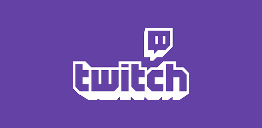 Twitch: Livestream Multiplayer Games & Esports - Apps on