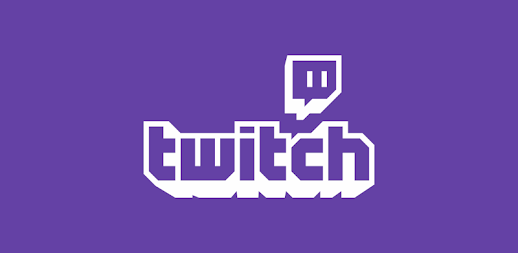 Twitch: Livestream Multiplayer Games & Esports APK