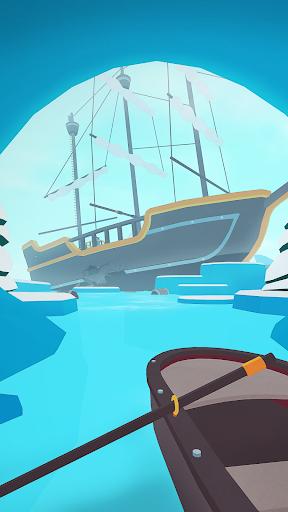 Faraway 3: Arctic Escape 이미지[4]