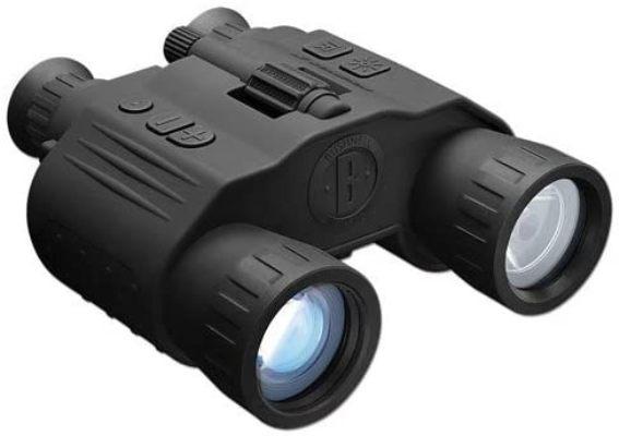 Bushnell 260500 2x40 Equinox Z  Night Vision Binoculars