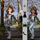 Fashion events - Dress up Download on Windows