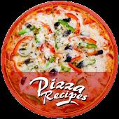 Pizza Recipes FREE