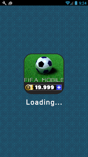 Cheats For FIFA Mobile Soccer for PC