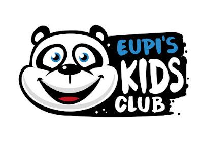 La KAS Eupen lance une idée originale pour les enfants