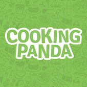 Cooking Panda Android TV